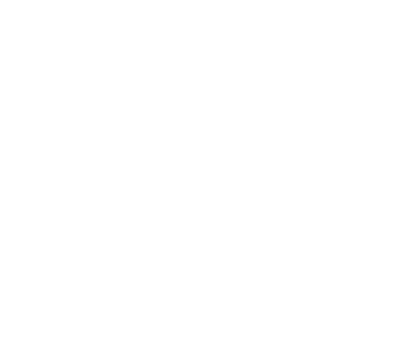440 Main